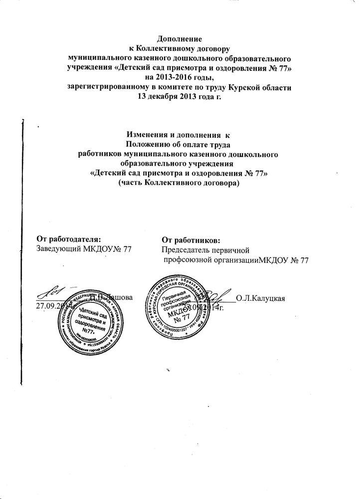 соглашение о коллективном участии в конкурсе образец - фото 5